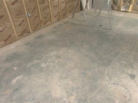 install subfloor how to install subfloor panels how tos diy
