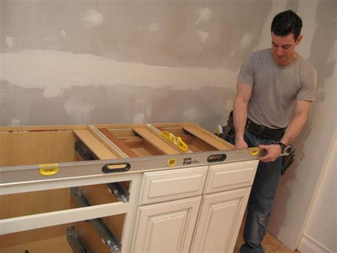 types of kitchen cabinets materials how to pick kitchen cabinet frames kitchen designs