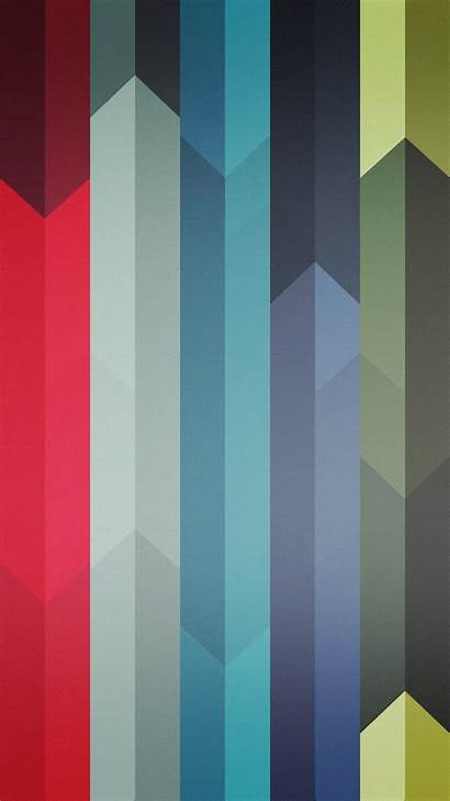 Htc Sense Wallpapers Abstract Talkandroid Mobile