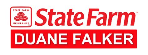 Life insurance and annuities are issued by state farm life insurance company. Duane Falker - State Farm Insurance - Winona Mall - Winona ...