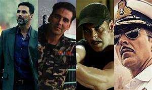 Sorry Akshay Kumar fans, your favourite actor does not ...