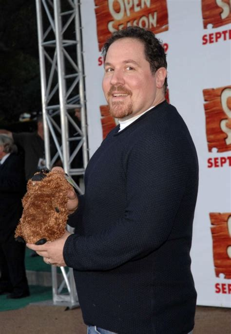 jon favreau death jon favreau photo who2