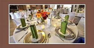 Tischdeko Runder Tisch Hochzeit : tischdeko hochzeit ~ Orissabook.com Haus und Dekorationen