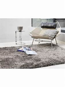 Www Benuta De : teppich torino von ~ Bigdaddyawards.com Haus und Dekorationen