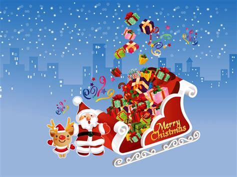 Chanson Un Joyeux Noel.Joyeux Noel Chanson Telecharger Gratuite Golwhiport