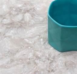 translucent quartz countertops tellaro is a semi translucent quartz countertop design