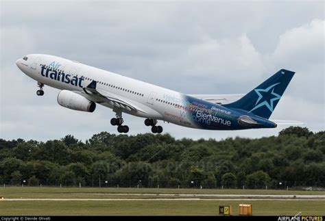 air transat depart montreal intravelreport air transat launches montreal tel aviv direct flights