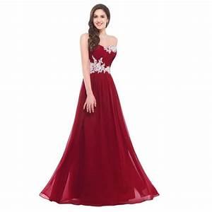 robe soiree longue bustier chiffon paillette robe de With cdiscount robe de soirée longue