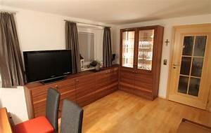 G K Möbel : einrichtungen 3s m bel ~ Eleganceandgraceweddings.com Haus und Dekorationen