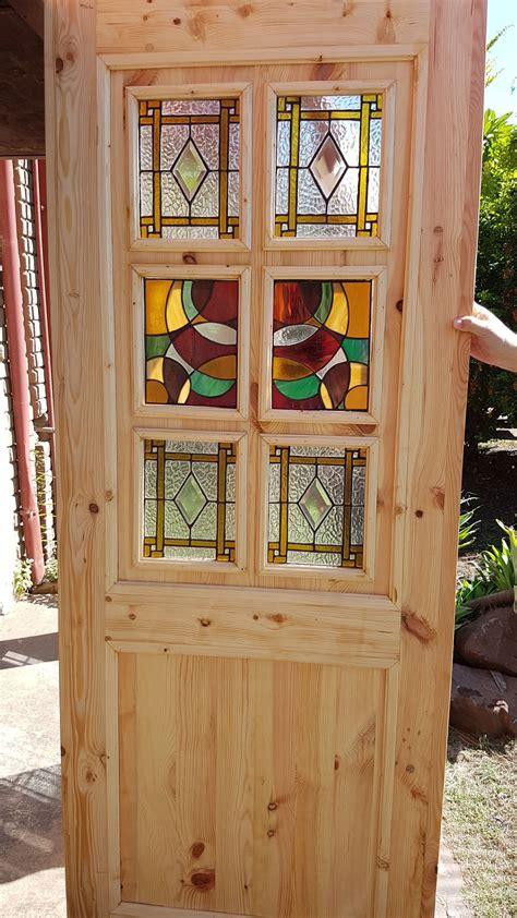rustic furniture  doors mellowood furniture