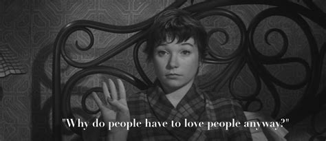 quotes     famous  movies