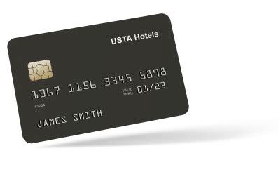 Rbl bank platinum maxima credit card. Бонусная программа Апарт-отель «Радиус Централ Хаус»