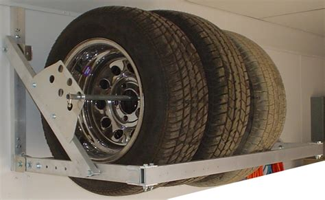 pit products  ft universal tire rack  shipping
