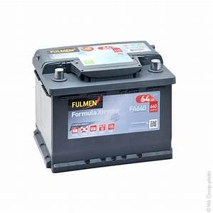 Batterie Citroen C3 : batterie auto per citro n c3 diesel 1 4 16v hdi 02 2002 ~ Melissatoandfro.com Idées de Décoration