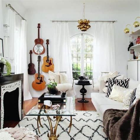 Decorating Ideas Unique Living Rooms by Unique Living Room Design And Decor Ideas Adding Character