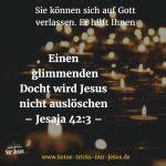 Waschmaschine Zu Voll Beladen Kaputt by Unerf 252 Lltes Gebet Gott La 223 Es Genug Sein Rede Nicht