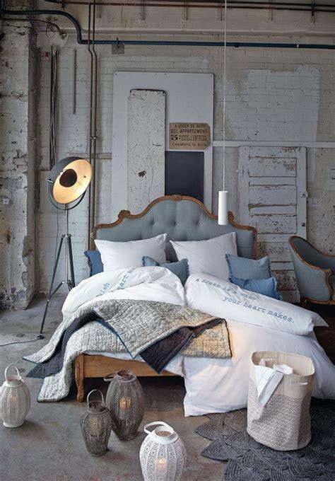 schlafzimmer dekorieren romantisch die besten 25 romantische schlafzimmer ideen auf