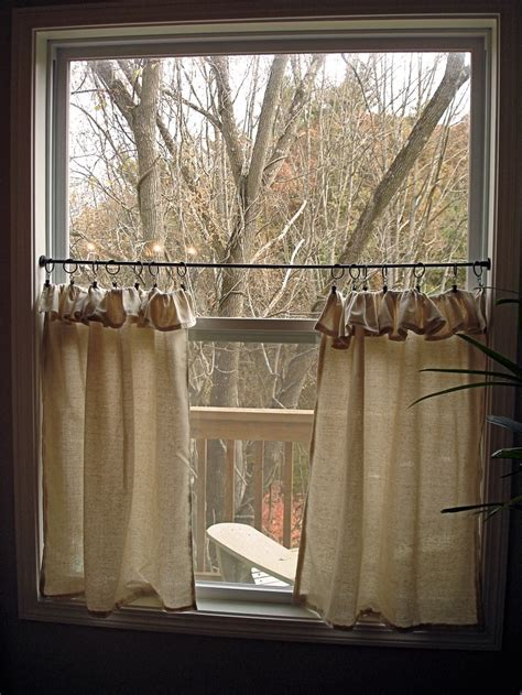 17 Best images about Curtains that I Love on Pinterest