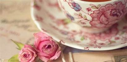 Tea Books