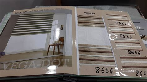 Decoration Maison 2019 Tunisie Catalogue De Tissus 2019 Meubles Et D 233 Coration Tunisie