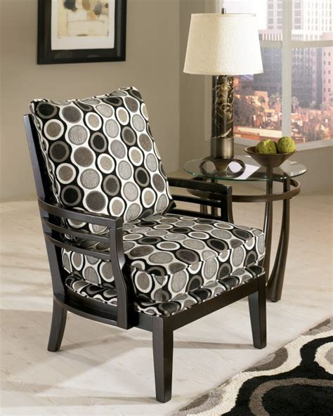small accent chair furniture for style and also