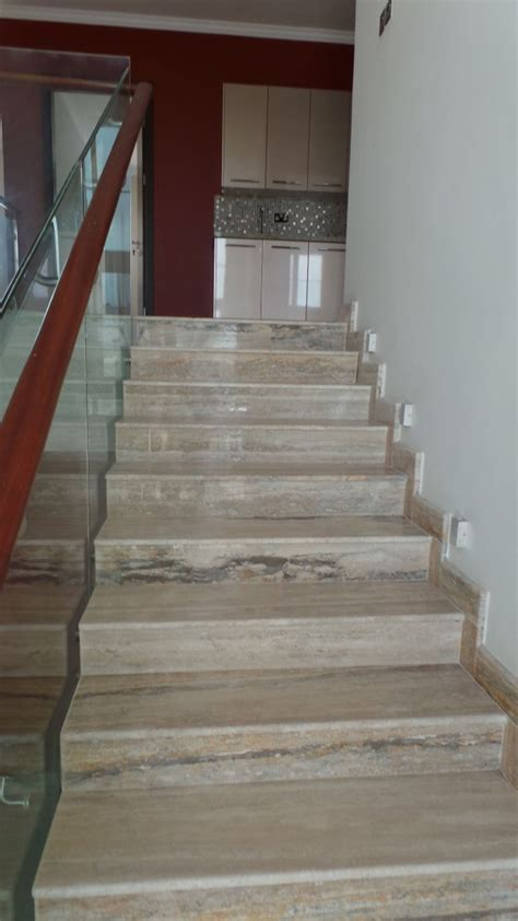 natural stone gallery fbm limited accra ghana