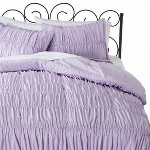 lavender bedding 28 images online get cheap lavender With harreds bathrooms