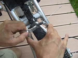 Comment Reparer Un Debimetre D Air : comment reparer la chambre a air d 39 un velo ~ Gottalentnigeria.com Avis de Voitures