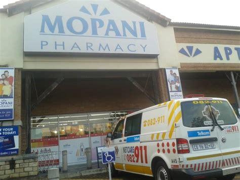 Emergency Pharmacy by Schoolboy Dies In Pharmacy Mossel Bay Advertiser