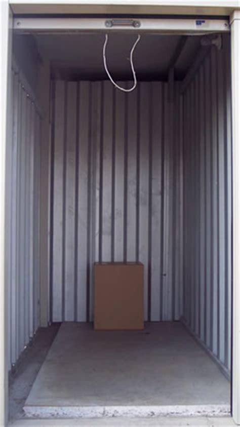 storage units rv storage spaces rates many sizes to