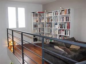 peindre rambarde escalier affordable inou rambarde With lovely peindre un escalier bois 2 escalier beton aflopro stylstair