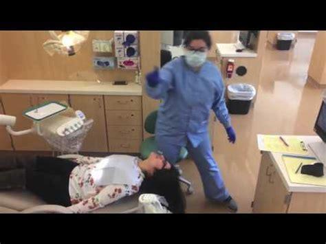 managing seizures   dental setting youtube
