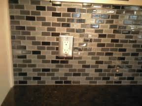 backsplash kitchen tile backsplash tile glasses tile backsplash ideas kitchens tile subway tile kitchens ideas