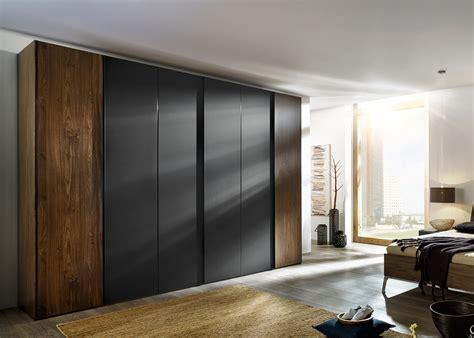 nolte mobel marcanto midfurn furniture superstore