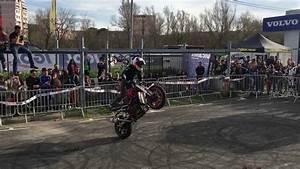 Kawasaki Aix En Provence : session de stunt kawasaki aix en provence youtube ~ Medecine-chirurgie-esthetiques.com Avis de Voitures