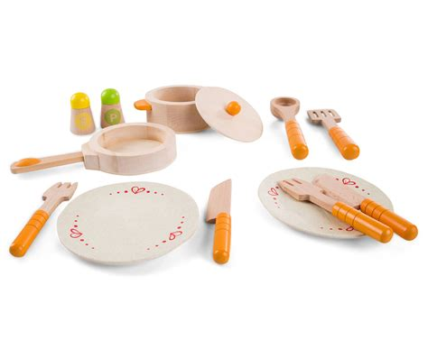 hape kitchen set uk great daily deals at australia s favourite superstore