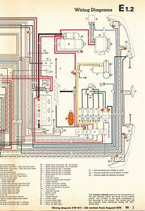 Ecobee 4 Wiring Diagram Wiring Diagram