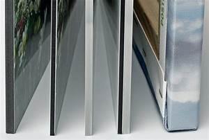 Alu Dibond Oder Acrylglas : fotos zur wanddekoration anfertigen lassen c 39 t magazin ~ Orissabook.com Haus und Dekorationen