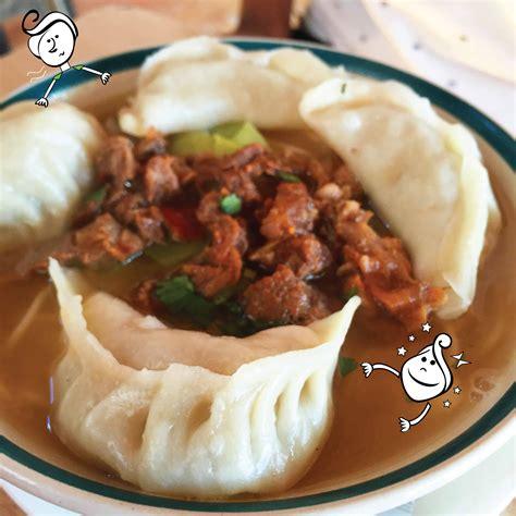 ladakh cuisine places to eat in leh ladakh mumbaikichori com