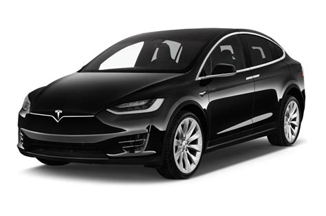 Tesla Suv Horsepower by 2018 Tesla Model X Reviews Research Model X Prices