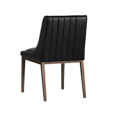 holden chair mikaza meubles modernes montreal modern