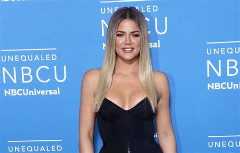 Khloé Kardashian Begs Fans to Be Kind to Her 'Pregnancy ...