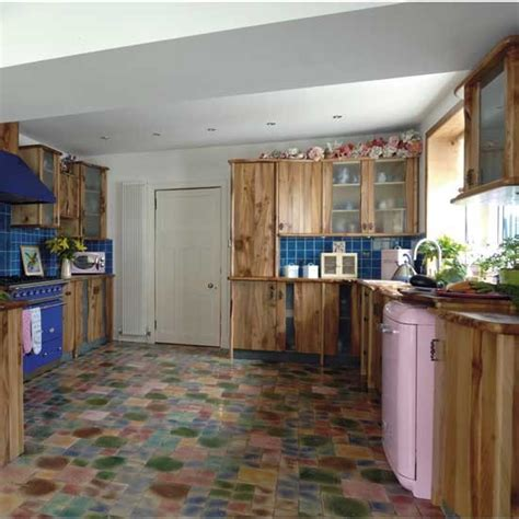 kitchen flooring ideas uk kitchen with flooring kitchen design