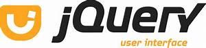 File:JQuery UI Logo.svg - Wikipedia