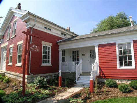Homes For Sale In Milwaukee, Waukesha