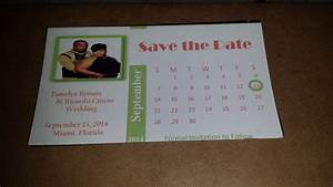 diy magnet save the dates weddingbee photo gallery With diy save the date magnets template