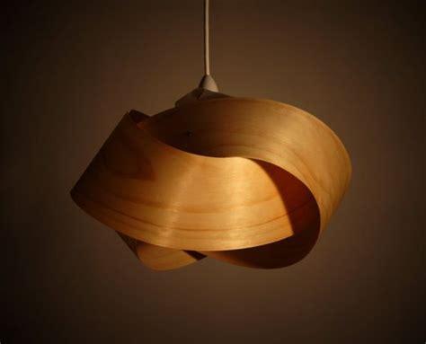 17 best ideas about light shades on pinterest retro l