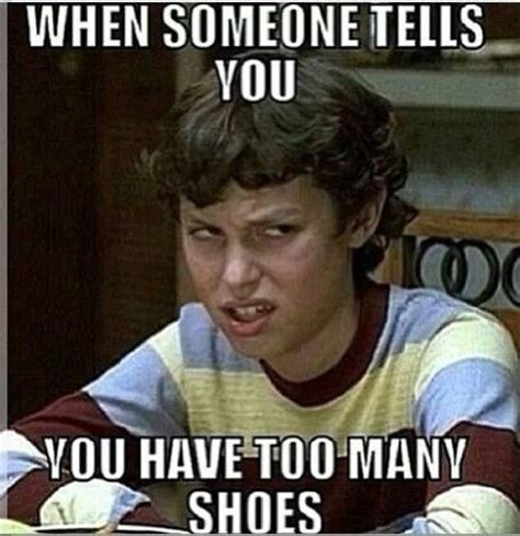 Sneaker Head Memes - sneaker head memes