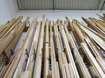 discount lumber outlet  butcher block flooring