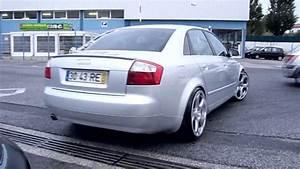Audi A4 B6 Getränkehalter : audi a4 b6 fat low slow lamborghini gallardo oem ~ Kayakingforconservation.com Haus und Dekorationen